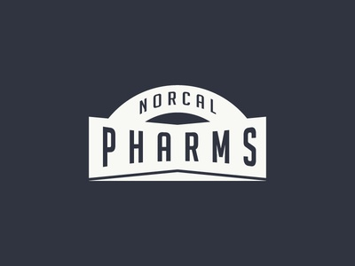 NorCal Pharms