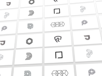 Icon Options