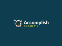 Accomplish Academy