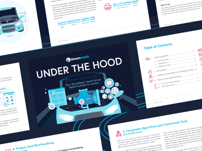 Search Manual 🔍 page design ebook report pdf layout design layout booklet design booklet