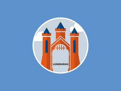 Luneburgo