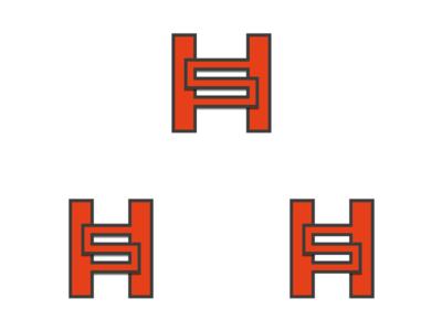 Logo Redesign V2