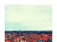 Am sande  lueneburg