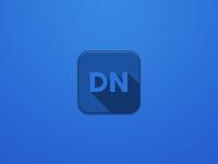 Designer News II