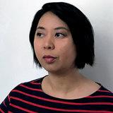 Maria Kalalang
