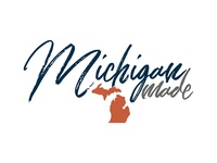 Michigan Made