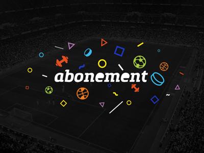 Abonement
