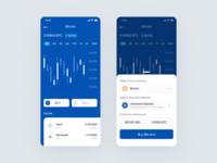 Finance UI #2