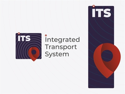 Transport System - Logo