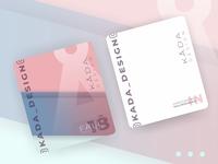 KADA Design