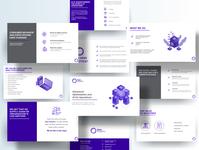 Presentation for Opex Analytics