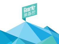 GearKr 装备控