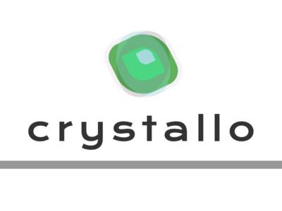 crystallo