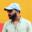 Nitin Surendran