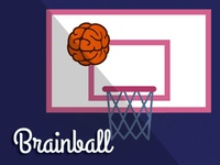 Brainball