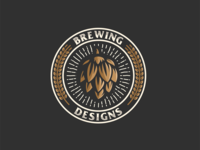 Brewing Design