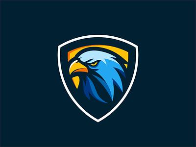 Eagle Logo esport logo esport logo idea logo inspiration awesome logo logoinspiration logo ideas vector logoideas logoinspirations logoidea eagle logo logo design logodesign logos logo falcons falcon eaglehead eagle