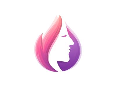 Women Spirit