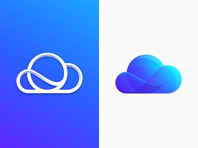 CLOUD digital marketing digital data application app clouds cloud logo design logodesign design graphic design logoinspiration logo inspiration logo ideas vector logoinspirations logoideas logoidea logos logo