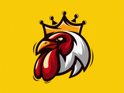 king Roster