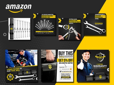 Amazon Product Listing Infographics Images & Design amazon infographics infographics lifestyle photo product infographics product design amazon listing design product photo design infographic design product images amazon images