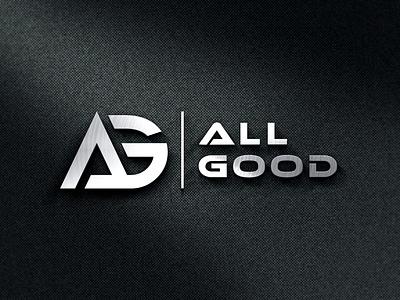 Premium Quality Modern & Minimalist Business Logo Design best logo premium logo vector logo business logo logo redesign round logo design brand logo design cool logo design logo design idea