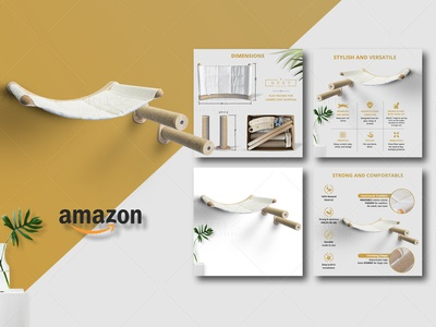 Amazon Product Listing Infographic Images Design & Editing amazon infographics infographics lifestyle photo product infographics product design amazon listing design product photo design infographic design product images amazon images