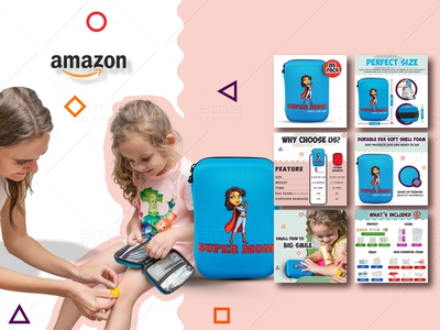 amazon images, product images, infographic design, product photo amazon infographics infographics lifestyle photo product infographics product design amazon listing design product photo design infographic design product images amazon images