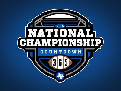 Nat champs