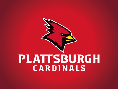 SUNY Plattsburgh Athletic Rebrand
