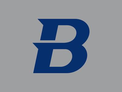 Broward College Seahawks