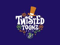 Twisted Toonz