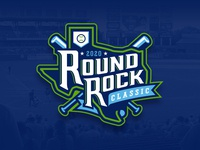 2020 Round Rock Classic