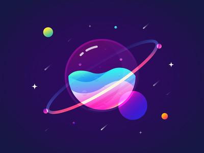 Fantastic Planet 001