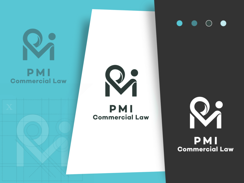Commercial Law company logo