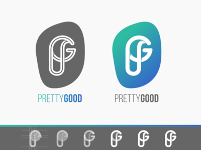 PG for PrettyGood