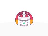 Design & Code Meetup :: Pamplona