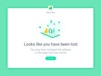 Error 404 :: Kingofapp.com