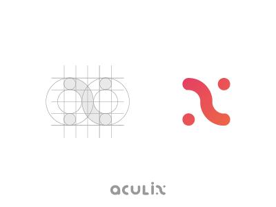Aculix Apps Logo