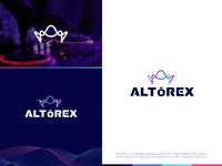 Altorex e-synthesizer