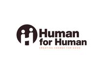 Human For Human