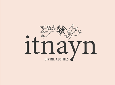 Itnayn Divine Clothes