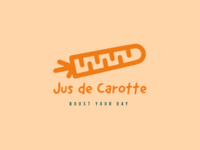 Jus De Carotte