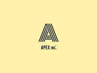 Apex Inc.