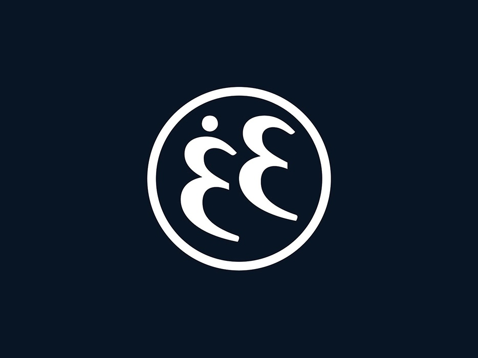 Personal Branding idendity design logotype minimal typography logo design logo calligraphy personal branding identity design brand identity branding