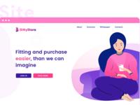 BittyStore