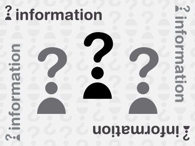 Information Symbol signage wayfinding iconography symbols icons question pictogram symbol icon information