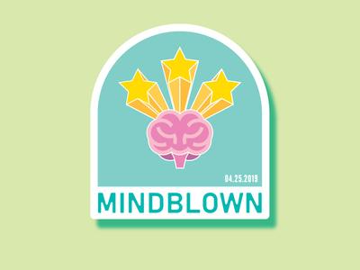 Miindblown