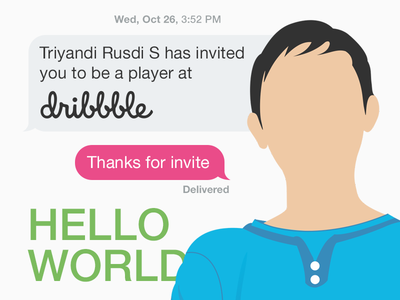 Hello World helloworld