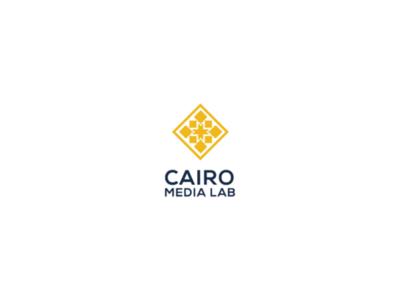 Cairo Media Lab